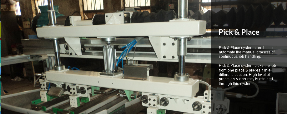 Powered Roller Conveyors in India